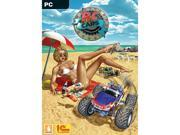 Image of RC Cars [Online Game Code]
