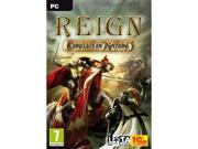 Image of Reign Conflict of Nations [Online Game Code]