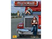 Image of Rig'n'Roll [Online Game Code]