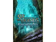 Image of Sea Legends: Phantasmal Light Collector's Edition [Online Game Code]