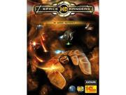 Image of Space Rangers HD: A War Apart [Online Game Code]