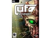 Image of UFO: Aftershock [Online Game Code]