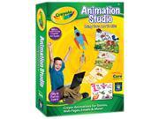 Core Learning Crayola Animation Studio Download