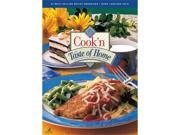 Taste of Home [Cook'n eCookbook]
