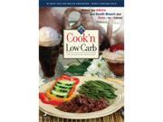 DVO Enterprises Low Carb [Cook n eCookbook]