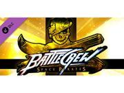 Image of BATTLECREW Space Pirates - Unlimited [Online Game Code]