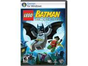 Lego Batman [Online Game Code]