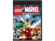 LEGO Marvel Super Heroes [Online Game Code] N82E16832777088