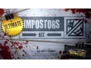 Gotham City Impostors: Ultimate Impostor Kit DLC [Online Game Code]