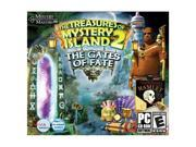 Treasure of Mystery Island 2