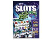 Igt Slots: Little Green Men PC Game