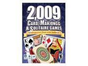 2-009-card-mahjongg-solitaire-games-pc-game-masque-publishing