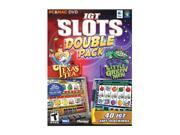 IGT Slots Double Pack PC Game
