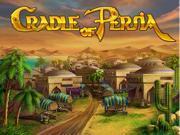 Cradle of Persia - Download