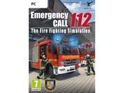 Image of Emergency Call 112! [Online Game Code]