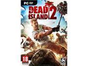 Dead Island 2  PC