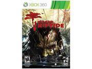 Dead Island Riptide Xbox 360 [Digital Code]