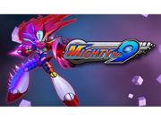 Mighty No. 9 - Ray Expansion [Online Game Code] N82E16832811081