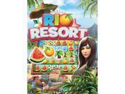 Image of 5 Star Rio Resort [Online Game Code]
