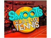 Smoots World Cup Tennis [Online Game Code] N82E16832843014
