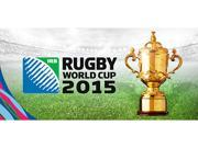 Image of 2015 Rugby World Cup [Online Game Code]