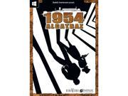 Image of 1954 Alcatraz [Online Game Code]