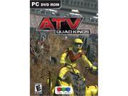 ATV Quad Kings [Online Game Code]