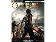Dead Rising 3 Strategy Guide [Digital e-Guide]