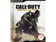 Call of Duty: Advanced Warfare Strategy Guide [Digital e-Guide]