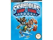 Skylanders: Trap Team Strategy Guide [Digital e-Guide]