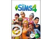 The Sims 4 Strategy Guide [Digital e-Guide]