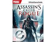 Assassin's Creed Rogue Strategy Guide [Digital e-Guide]
