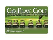 Fairway Rewards 25 Gift Card Email Delivery