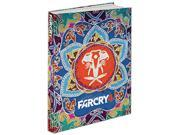Far Cry 4 Collector's Edition Guide