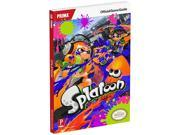 Splatoon  Guide