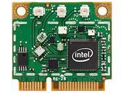 Intel 2230BN  IEEE 802.11 N300 Mini PCI Express Wi-Fi plus Bluetooth 4.0 Combo Adapter – OEM
