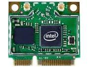 Intel Centrino 62205ANHMW Dual Band N600 PCI Express - Wi-Fi Mini Adapter