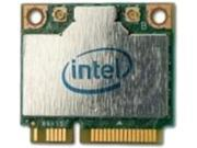 Intel 7260 IEEE 802.11ac Bluetooth 4.0 - Wi-Fi/Bluetooth Combo Adapter for Notebook
