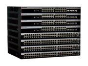 Enterasys Networks 10GB-LR-SFPP SFP+ transceiver module