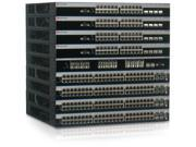 Enterasys C5G124-48P2 Layer 3 Switch