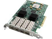 IBM 00Y2491 8Gbps Network Adapter