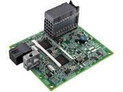 IBM Flex System EN2024 4-Port 1Gb Ethernet Adapter