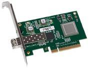 SoNNeT PCI-Express Network Adapter