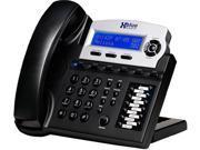 Xblue XB-1670-00 Speakerphone in Charcoal