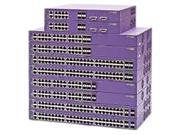 Extreme Networks Summit X440-24p Layer 3 Switch