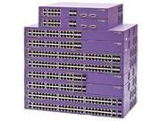 Extreme Networks Summit X440-8p Layer 3 Switch