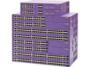 Extreme Networks Summit X440-48p