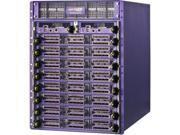 Extreme Networks BlackDiamond X8 Switch Chassis