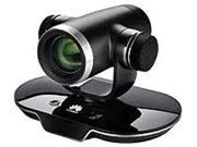 HUAWEI TE30 All-in-One HD Videoconferencing System Type: Telephone Standards: ITU-T H.323, IETF SIP  Dual Stream: ITU-T H.239, BFCP  Other Standards: H.221, H.225, H.230, H.231, H.233, H.234, H.235, H.241, H.242, H.243, H.245,  H.281, H.283, H.350, H.460, T.140 Protocols: Video Standards & Protocols: H.263, H.263 , H.264 BP, H.264 HP, H.264 SVC  Audio Standards & Protocols: G.711, G.722, G.728, G.722.1*, G.722.1C*, AAC-LD, HWA-LD, G.719,  G.729A  Network Standards & Protocols: TCP/IP, FTP, FTPS, DHCP, SNMP, Telnet, SSH, HTTP, HTTPS, PPPoE, RTP,  RTCP, SNTP, 802.1X, 802.1P, 802.1Q Security: Network:  Dual-stack IPv6 and IPv4  IP Precedence, Diffserv  Uniform resource identifier (URI) dialing  Super Error Concealment (SEC), Intelligent Rate Control (IRC)  Automatic Repeat-reQuest (ARQ), Forward Error Correction (FEC), PLC    Security:  H.235 signaling and media stream encryption  AES media st...