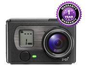PQI 6VAA-004GR1XXX Air Cam w/ Wi-Fi